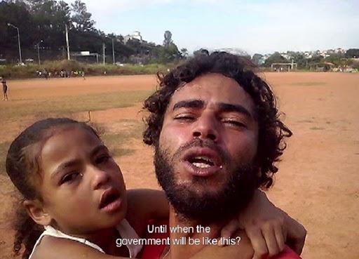Um manifesto, nem isto – 30 curta-metragens brasileiros da década(2010-2019).